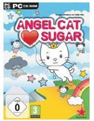 rising-star-angel-cat-sugar-pegi-pc