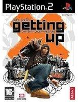 Mad Getting Up: Contents under Pressure (PEGI) (PC)