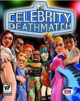 take-2-mtv-celebrity-deathmatch-pegi-pc