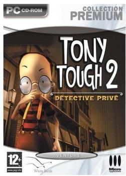 dtp-entertainment-tony-tough-pc