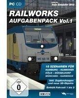 halycon-train-simulator-2015-railworks-szenario-pack-vol-1-pc