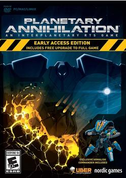 nordic-games-planetary-annihilation-early-access-edition-pegi-pc-mac