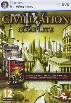 take-2-civilization-iv-complete-pegi-pc