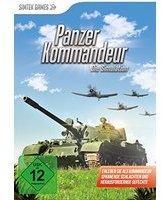 rokapublish-panzer-kommandeur-die-simulation-pc