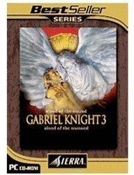 vivendi-gabriel-knight-3-edition-pc
