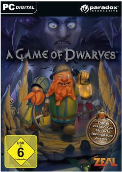 paradox-interactive-a-game-of-dwarves-download-pc