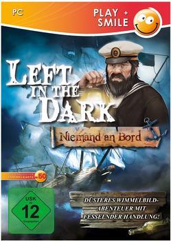 rondomedia-left-in-the-dark-niemand-an-bord-pc
