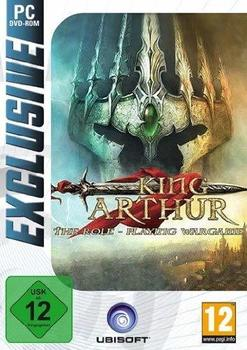 rondomedia-king-arthur-the-role-playing-wargame-exclusive-pc