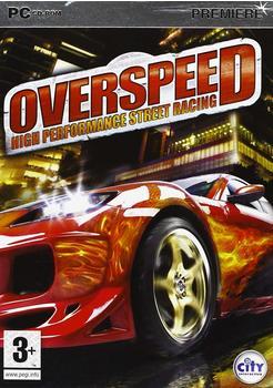 city-interactive-overspeed-high-performance-street-racing-pegi-pc