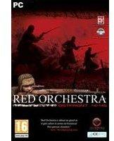 iceberg-interactive-red-orchestra-ostfront-41-45-download-pc