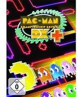 Bandai Namco Entertainment Pac-Man - Championship Edition DX (Download) (PC)
