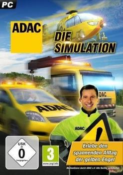rondomedia-adac-die-simulation-download-pc