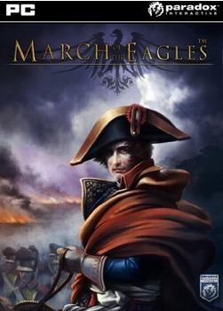 paradox-interactive-march-of-the-eagles-napoleons-kriege-download-pc