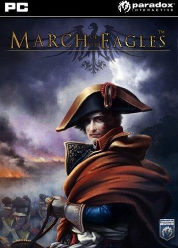 March of the Eagles (PC)