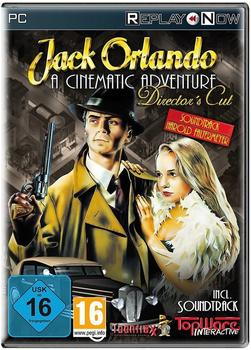 topware-jack-orlando-directors-cut-download-pc
