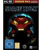 F+F Space Hulk - Honour Pack (PC/Mac)
