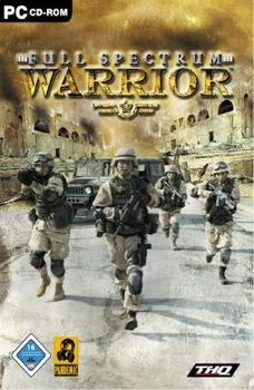 nordic-games-full-spectrum-warrior-download-pc