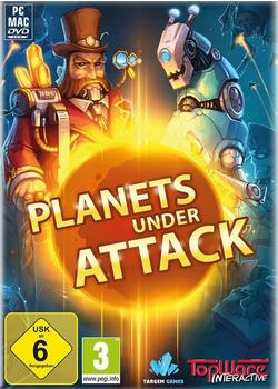 topware-planets-under-attack-download-pc