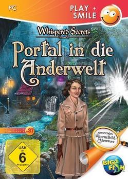 rondomedia-whispered-secrets-portal-in-die-anderwelt-pc
