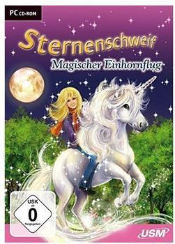 Sternenschweif: Einhornflug (PC)