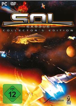 iceberg-interactive-sol-exodus-collectors-edition-download-pc