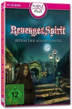 purple-hills-revenge-of-the-spirit-ritual-der-auferstehung-purple-hills-pc