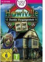 Howlville: Dunkle Vergangenheit (PC)