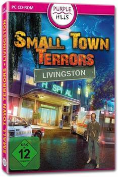 purple-hills-small-town-terrors-livingston