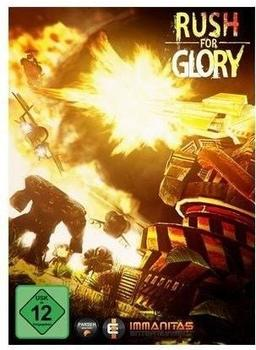 Rush for Glory (PC)
