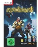 Nordic Games Rochard (Download) (PC/Mac)