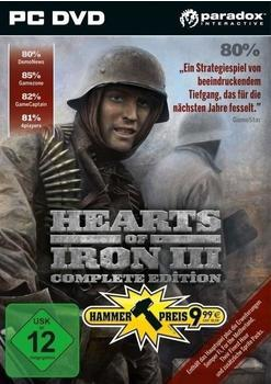 paradox-interactive-hearts-of-iron-iii-complete-edition-pc