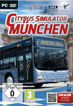 excalibur-citybus-simulator-muenchen-pegi-pc