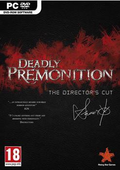rising-star-deadly-premonition-the-directors-cut-pegi-pc