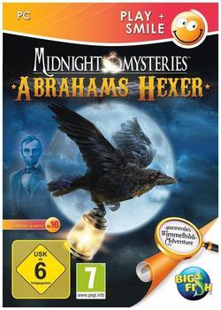 rondomedia-playsmile-mysteries-abrahams-hexer-pc