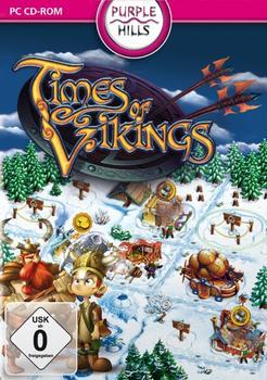 purple-hills-times-of-vikings-purple-hills-pc