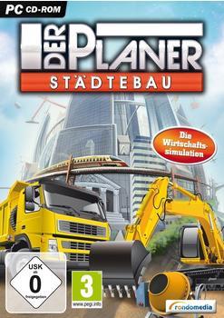 rondomedia-der-planer-staedtebau-download-pc