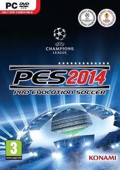 konami-pro-evolution-soccer-2014-pegi-pc