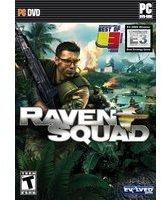 topware-raven-squad-operation-hidden-danger-pc