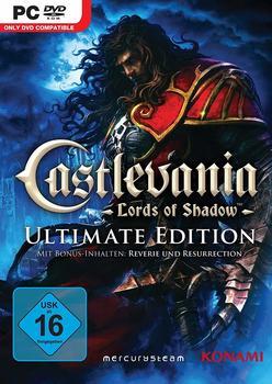 konami-castlevania-lords-of-shadow-ultimate-edition-pc