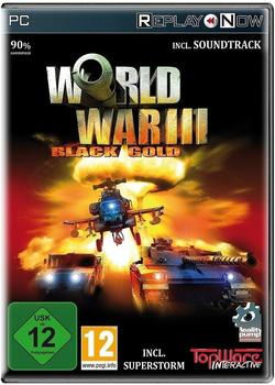 topware-world-war-iii-download-pc