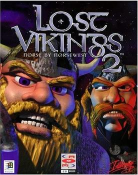 take-2-lost-vikings-2-norse-by-norsewest-pc