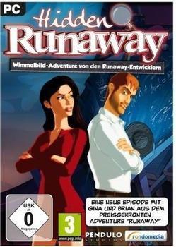 rondomedia-hidden-runaway-pc