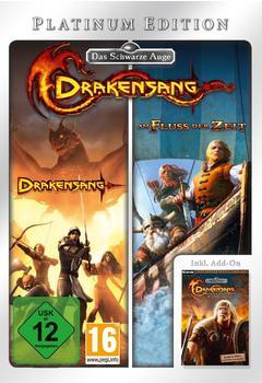 dtp-entertainment-dase-auge-drakensang-platinum-edition-pc