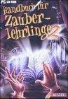 dtp-entertainment-handbuch-fuer-zauberlehrlinge-2-pc