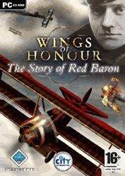 dtp-entertainment-wings-of-honour-baron-pc