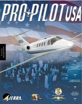 vivendi-pro-pilot-usa-pc