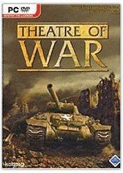 Theatre of War (PC)