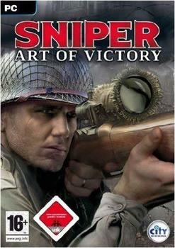 city-interactive-sniper-art-of-victory-download-pc