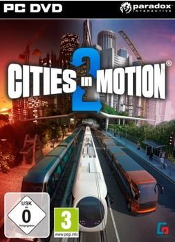 paradox-interactive-cities-in-motion-2-download-pc