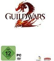 NCsoft Guild Wars 2 (PC)
